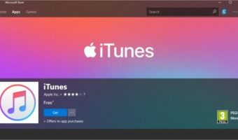 itunes for windows pc,iPhone iPod iPad and Mac PCS