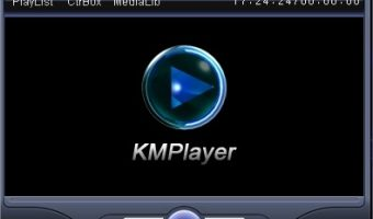 kmplayer for pc and windows