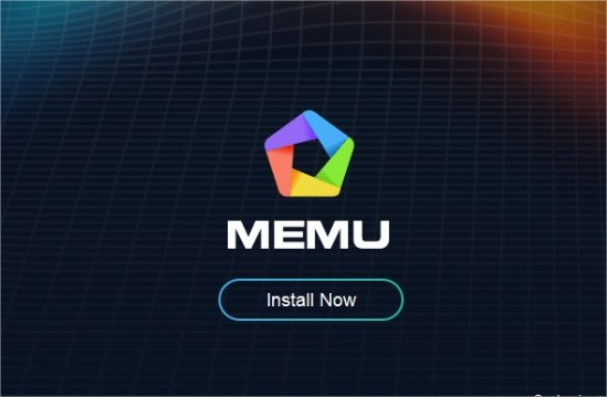 memu for pc download,memu download,memu for windows,memu for windows8