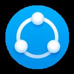 shareit for windows,shareit download,shareit for windows