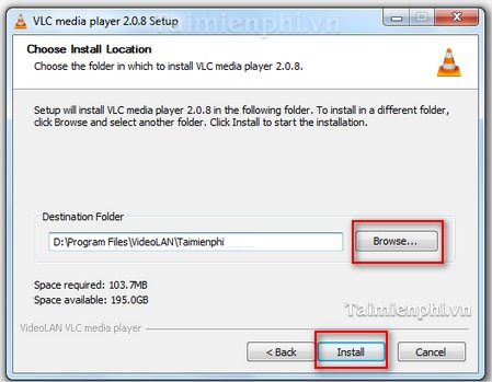 VLC media Player for pc,VLC download,how to get vlc media player