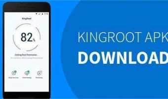 kingroot download,download kingroot apk,kingroot apk download
