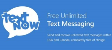 download textnow app,textnow apk,free app textnow