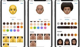 memoji for Android,memoji for iOS,Download memoji