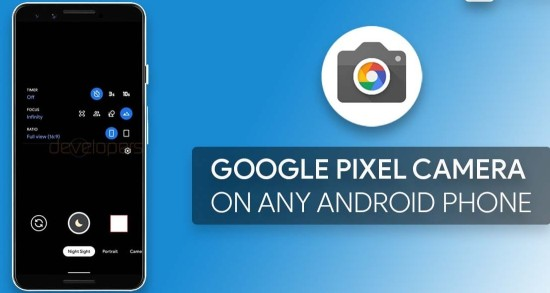 google camera app,google camera apk,google camera download