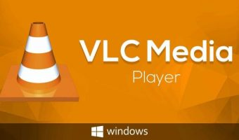 vlc media player for windows,download,for pc